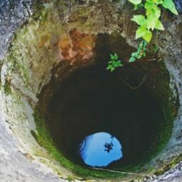 Analisi-acqua-di-pozzo