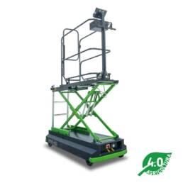 carrello-sollevamento-manuale-lavorazione-serra-precimet