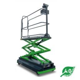 carrello-idraulico-lavorazione-WHE-471