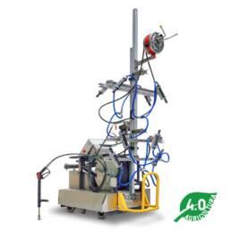 carrello-trattamenti-serra-ast-02-hr-hydroclean